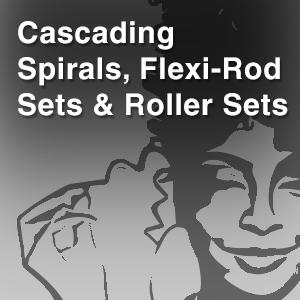 Cascading-Spirals,-Flexi-Rod-Sets-&-Roller-Sets