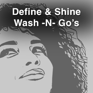 Define-&-Shine-the-WashNGo