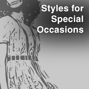 Styles-for-Special-Occasions