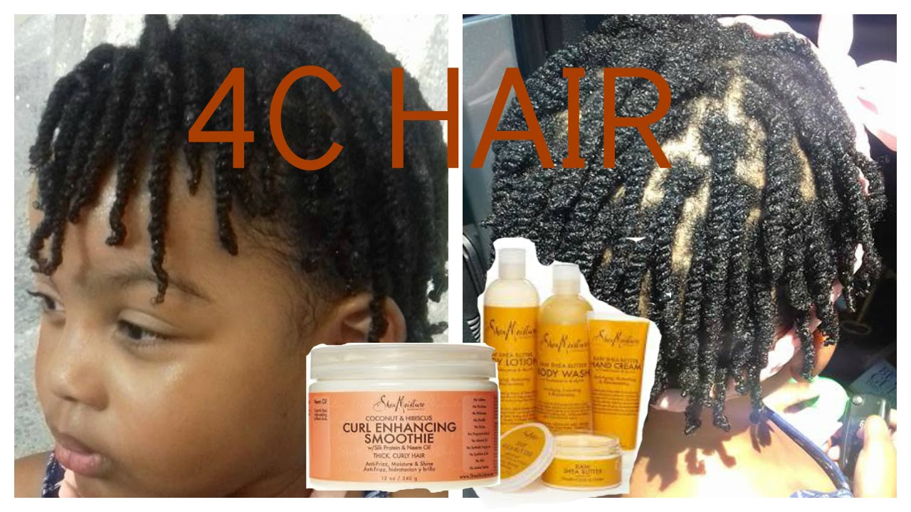 How To Prep Your Hair For A Protective Style Easy Wash Day Routine Adore Natural Me