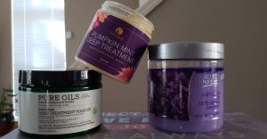 deep treatment masque adorenaturame
