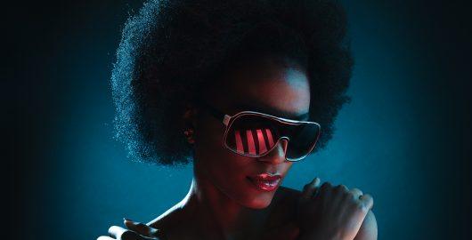 glory to afro adorenaturalme.com