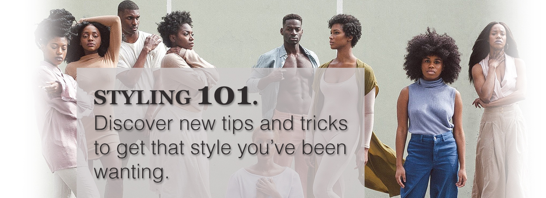 styling101-slider-19