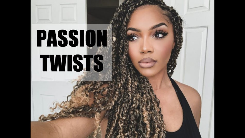 Passion Twists How To Faq Adore Natural Me